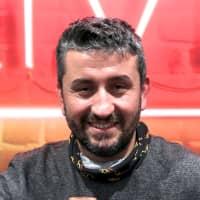 Serkan Ersoy