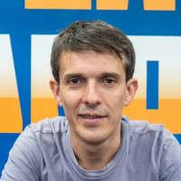 Sergey Kurlovich