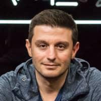 Danny Boyaci