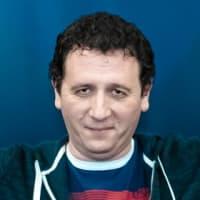 Vadim Hodzdanker