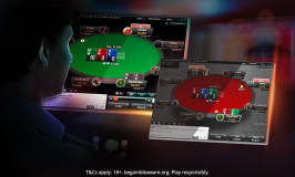 partypoker Makes Huge Improvements To Online Tables!