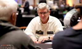 Looking Back at the partypoker LIVE CPP