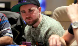 Patrick Leonard on partypoker's Push for Positive Change