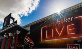 Win The DTD PP LIVE Dollars Jackpot!