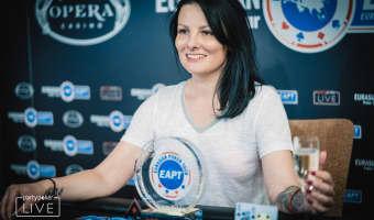 Belarus Poker Cup