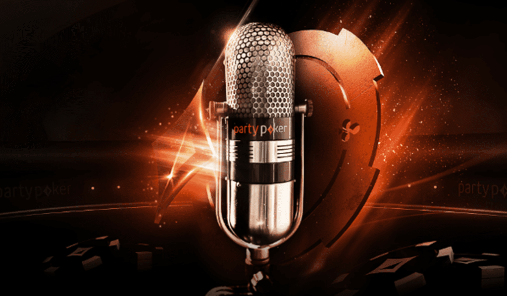Partypoker Live Putting The Community Back Into Live Poker