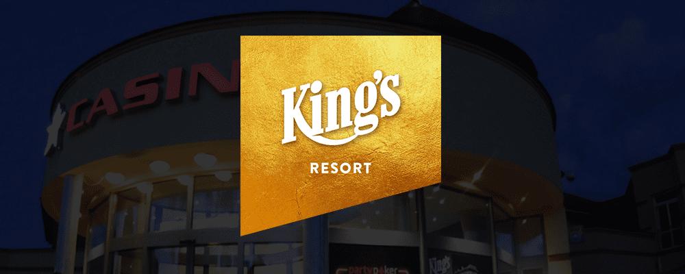 King's Resort