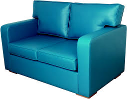 'Tough' sofa