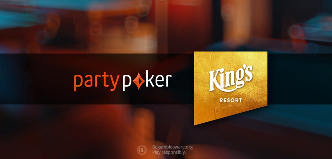 PARTYPOKER RECEIVES A LICENCE TO OPERATE IN CZECH REPUBLIC