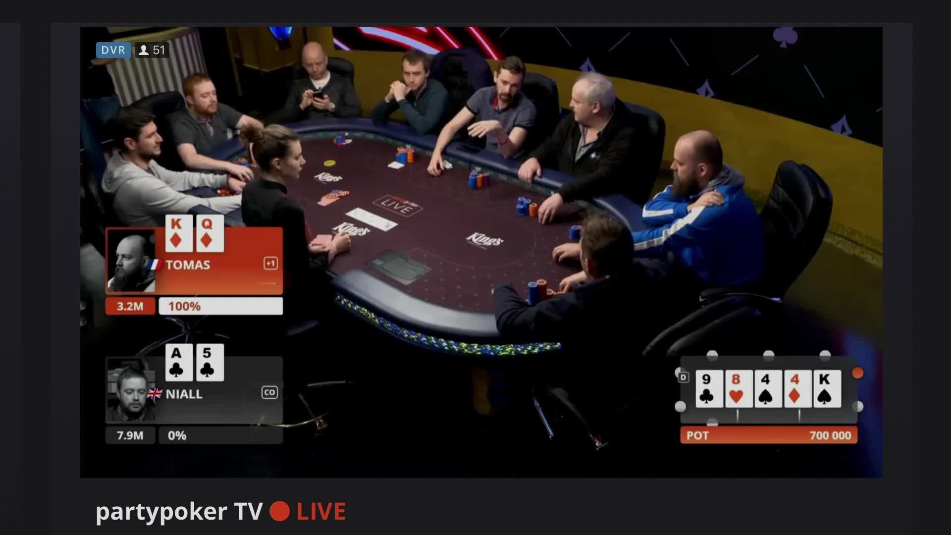 Телеканал покер смотреть онлайн игровые аппараты аэро