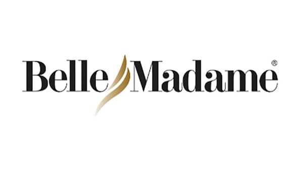 Belle Madame