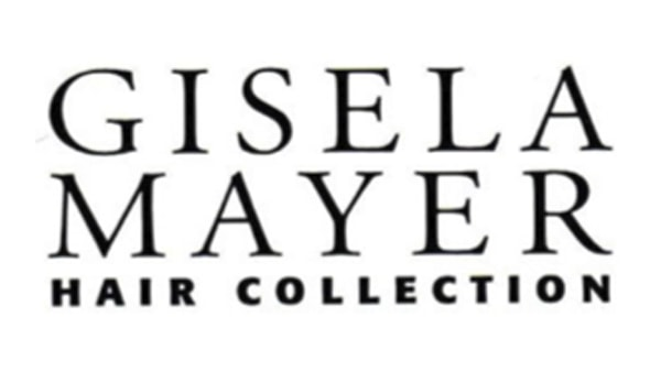 Gisela Mayer Hair Collection