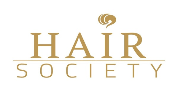 Hair Society Comfort- Collection by Ellen Wille