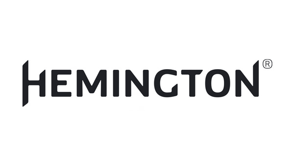 Hemington