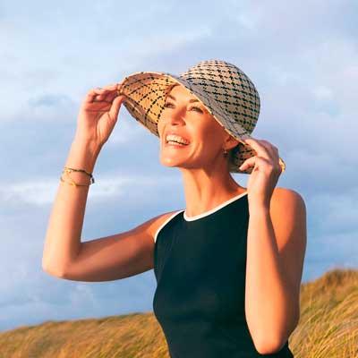 Sommer Hatter