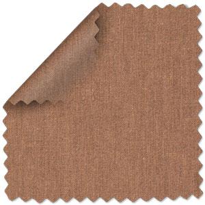 Wool Karandi