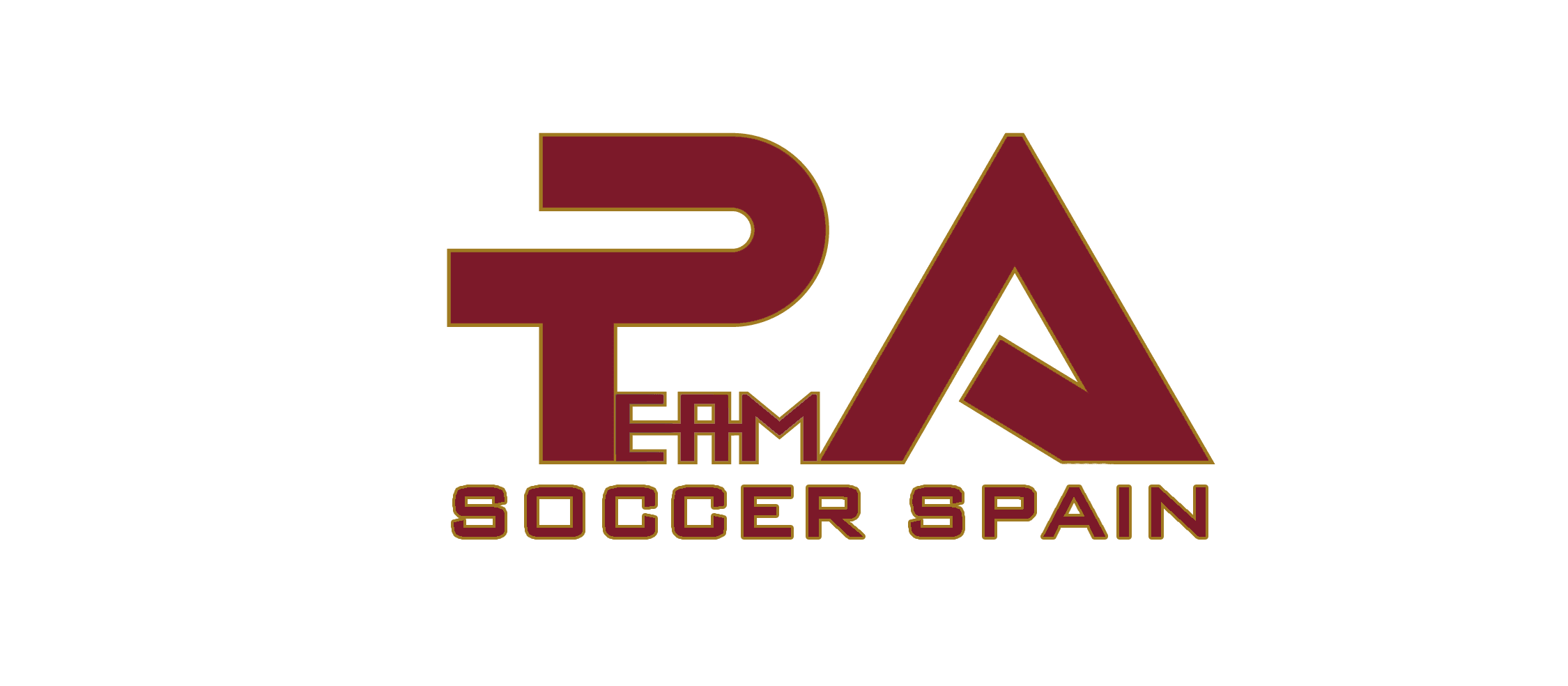PA Team Soccer Spain