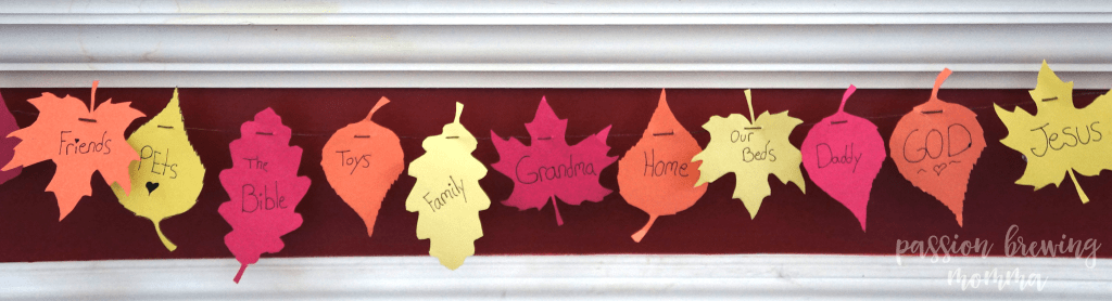 be-thankful-banner