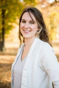 Leah Heffner