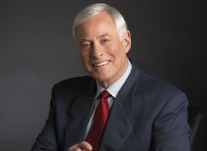 Brian Tracy Books – What Is The Best Of This Incredible Man?