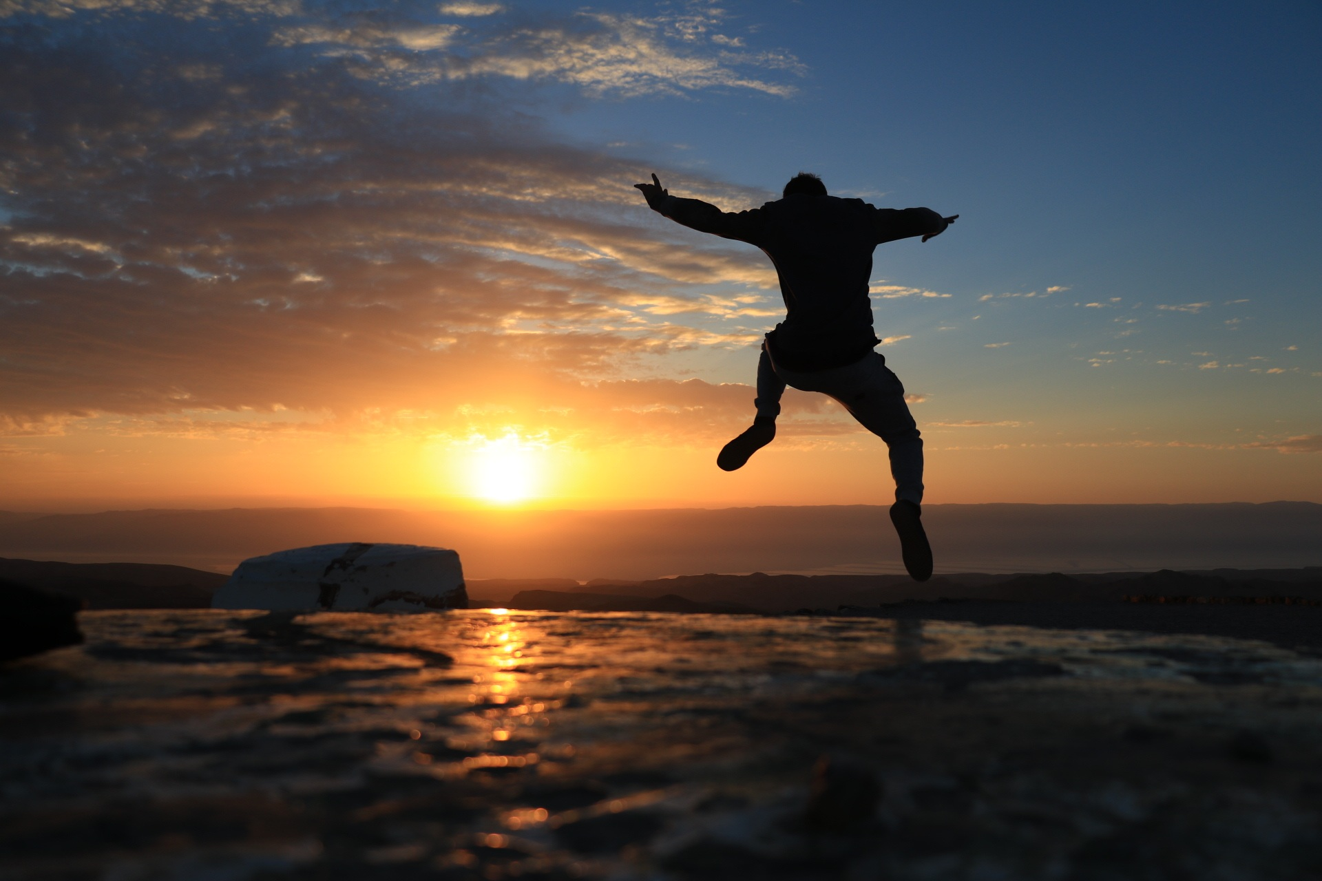 The Morning Rituals Of Successful People – Start Your Day As A Winner