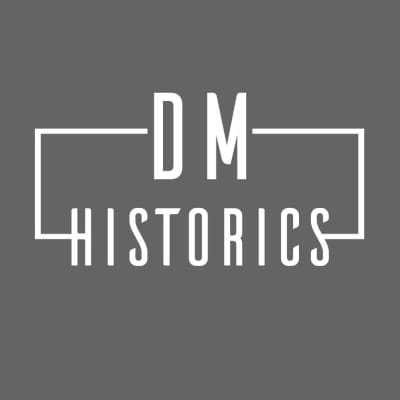 DM_Historics owner picture