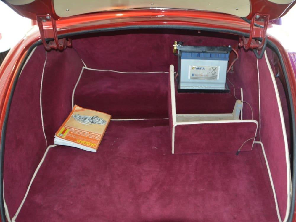 carousel image 3713