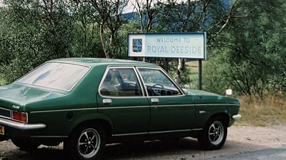 Vauxhall VX490 [No Model]