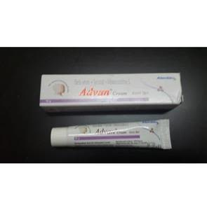 Advan Cream 10 gm