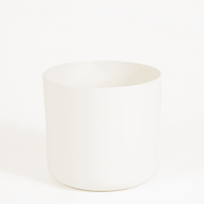 16cm wide straight-edged pot