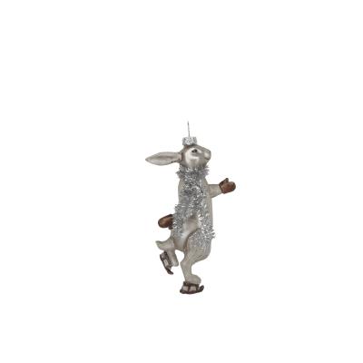 alternate image
