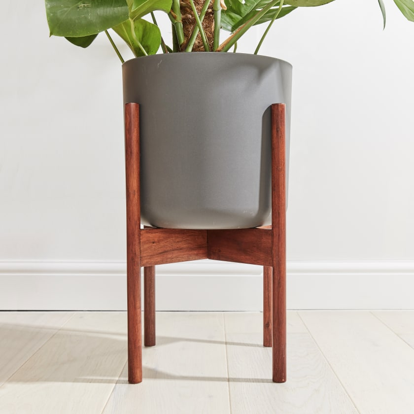 30cm Plant Stand