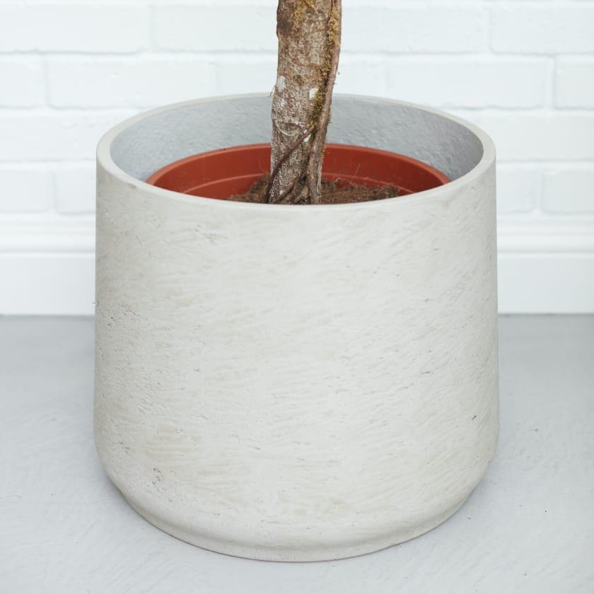 Clay Pot 40cm