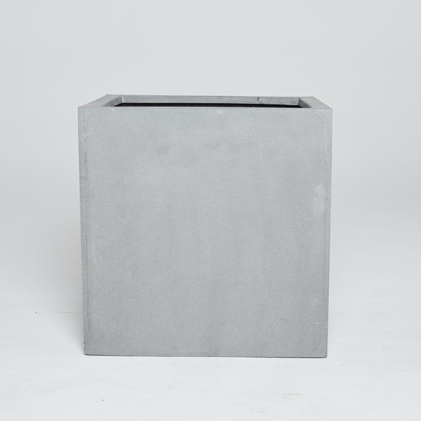 grey 40