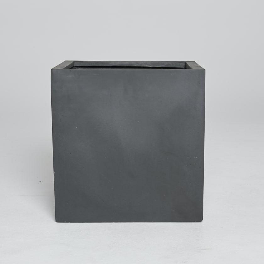 black 30