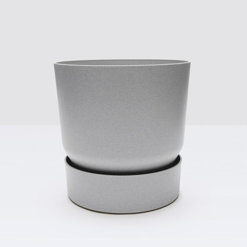 light grey 40cm