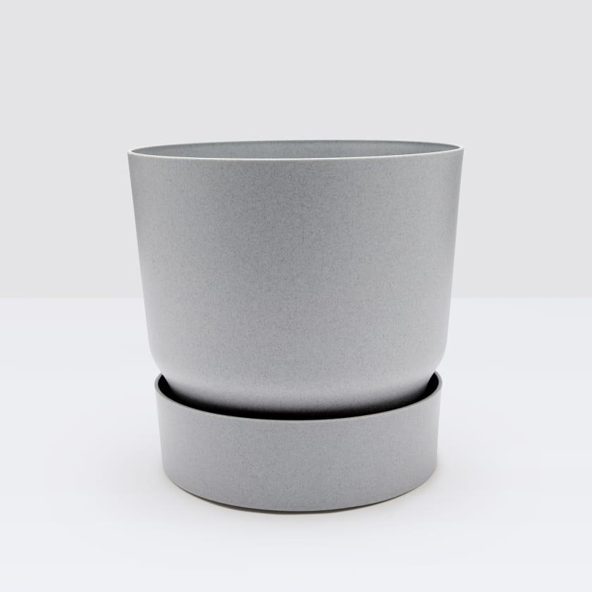 light grey 30cm