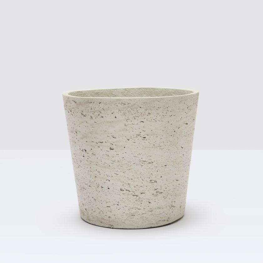 light grey 20cm