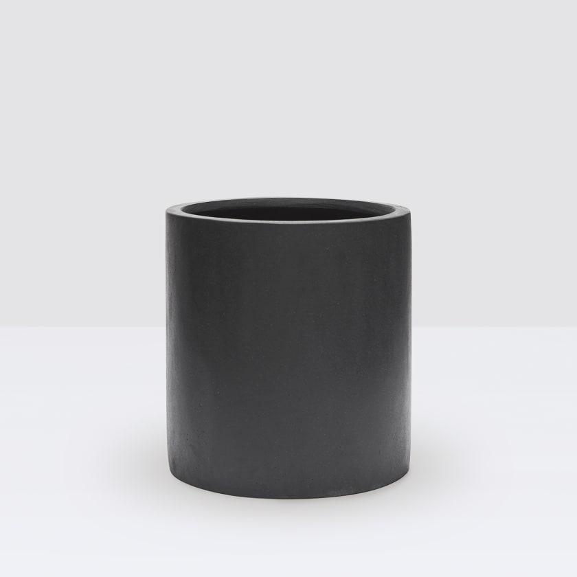 black 20