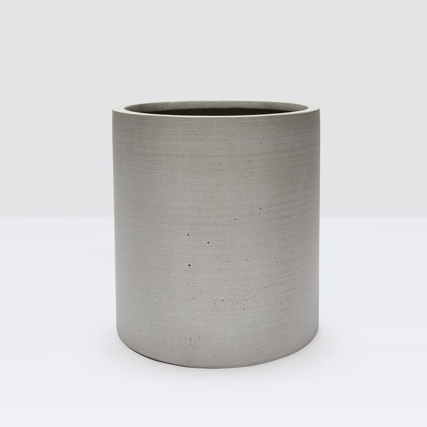 grey 30