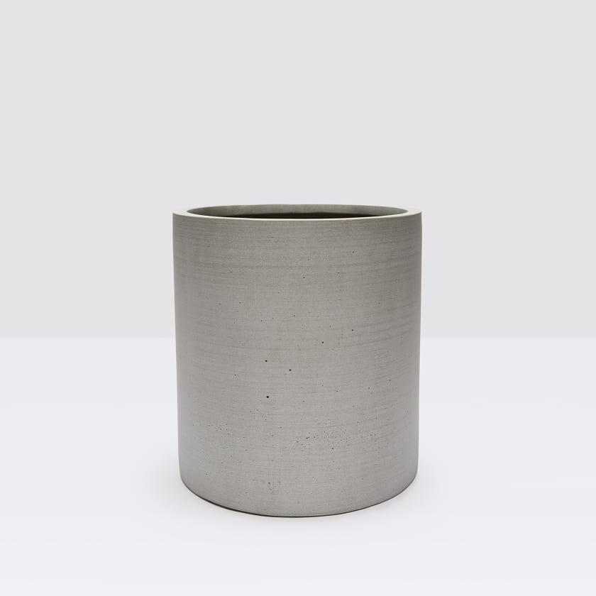 grey 25