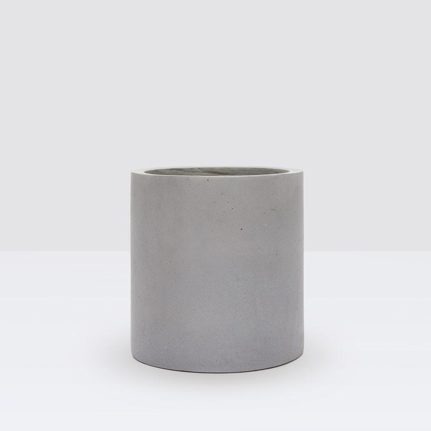 grey 15