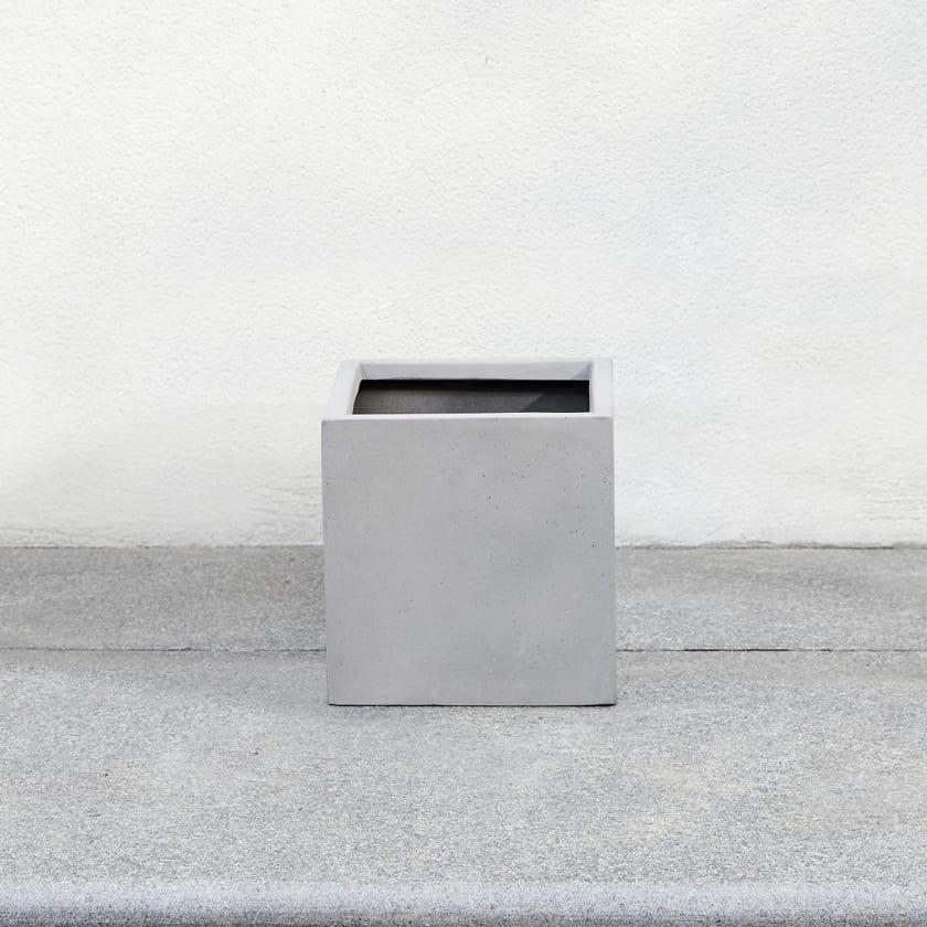 20 grey