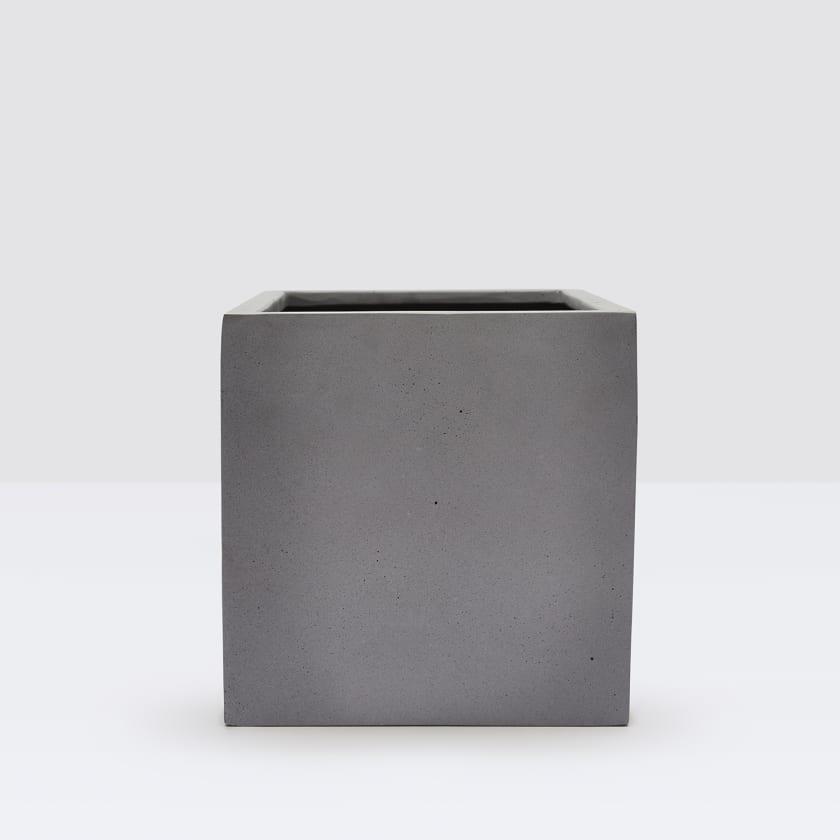 25 grey