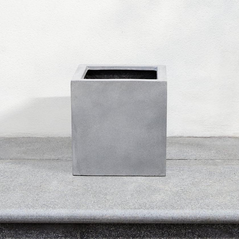 30 grey