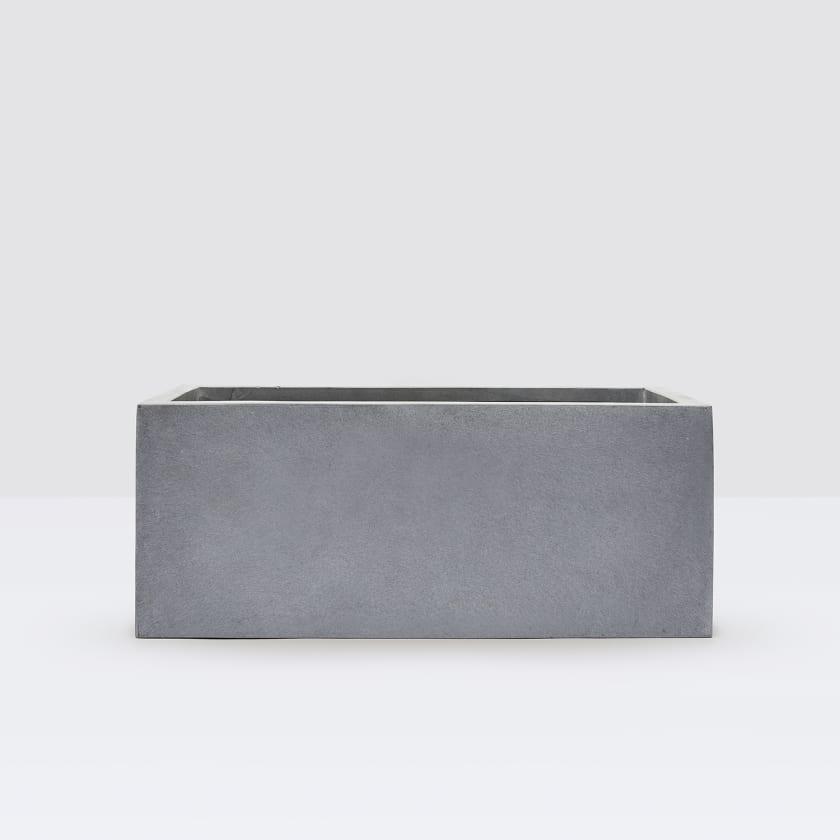 40 grey