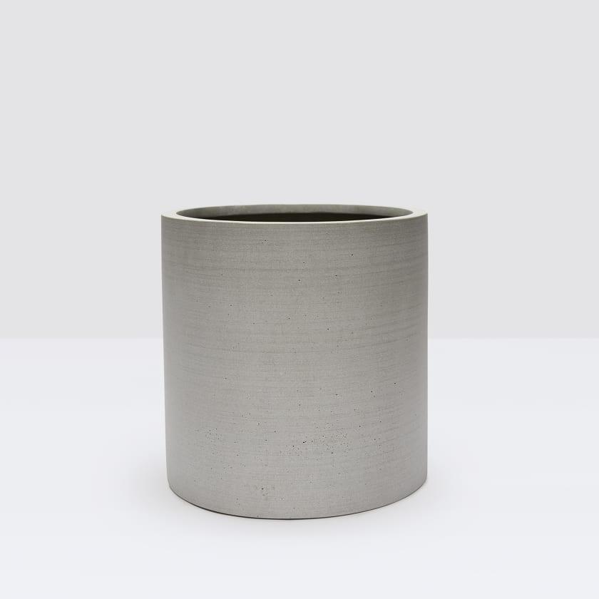 grey 20