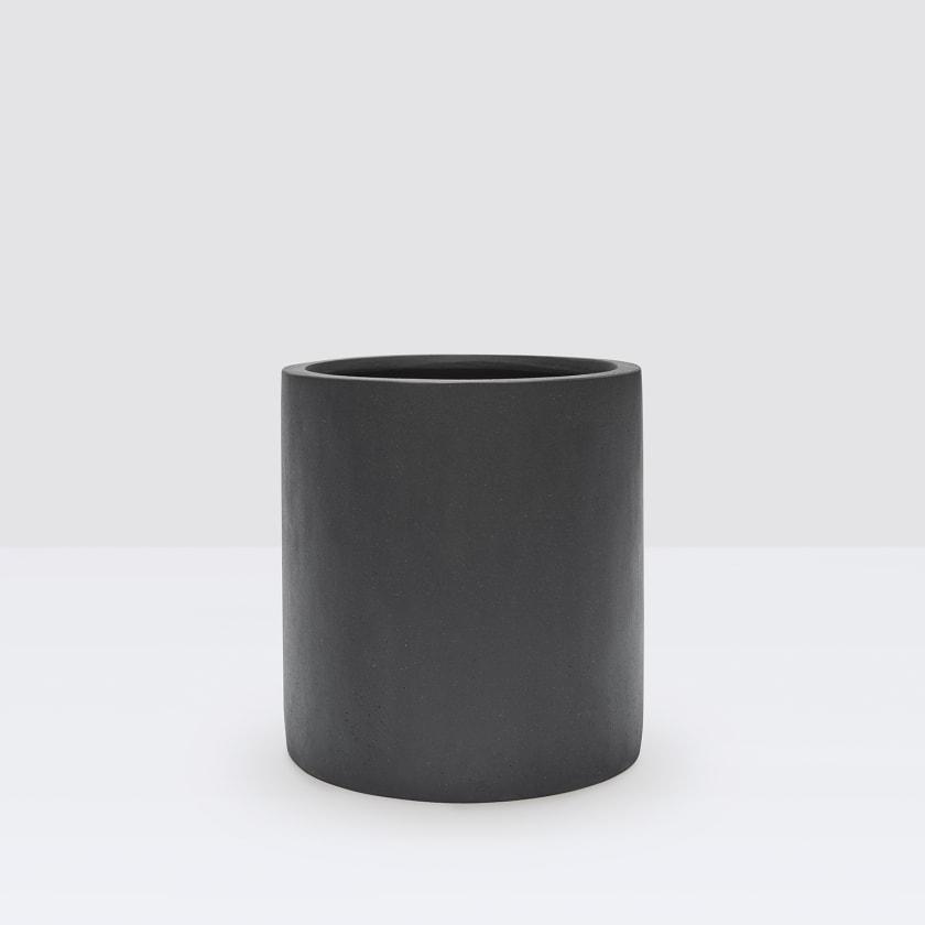 black 15