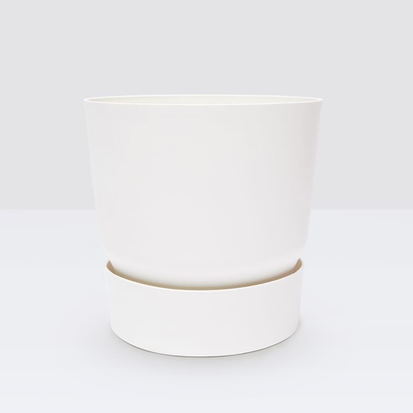 studio white 40cm
