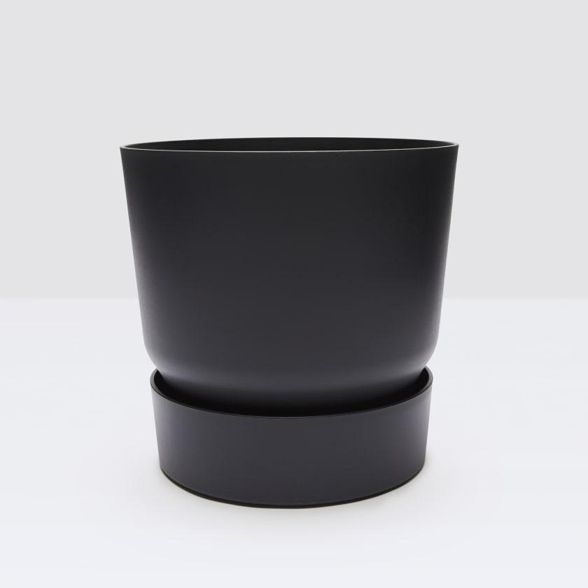 black 40